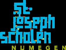 st Josephscholen